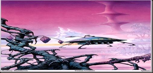 QMan_RM_ISOF_1918_Venus_Cruiser
