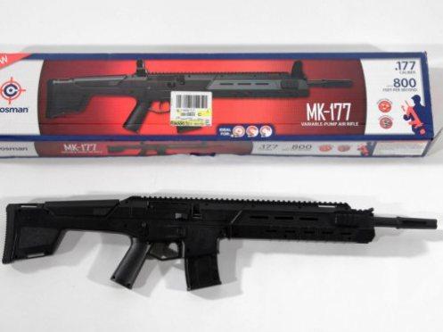 Home_Slot_3_Fake_Guns